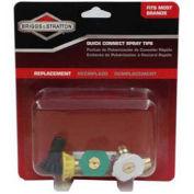 Briggs & Stratton 6193 Pro-Style Spray Tips - Pkg Qty 4