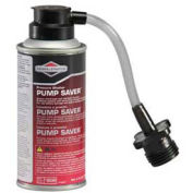 Briggs & Stratton 6039 Pump Saver (4 Oz) - Pkg Qty 6