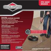 Briggs & Stratton 6178 Surface Cleaner - Pkg Qty 4