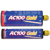 Powers 8478SD - AC 100+ Gold® Adhesive Anchor - Quik-Shot - 10 Oz.