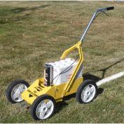 Aervoe 801 Vers-A-Striper® - Turf and Dirt