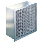KochTM Filter 111-501-101 95/% Duramax 2v Extended Surface W//Plastic Frame 24w X 24h X 12d