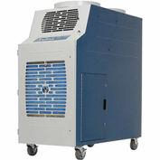 Kwikool KIB4221 Portable Air Conditioner 3.5 Ton 42000 BTU (Replaces SAC4221)