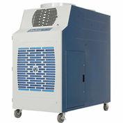 Kwikool KIB6021 Portable Air Conditioner 5 Ton 60000 BTU (Replaces SAC6021)