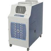 Kwikool KIB6043 Portable Air Conditioner 5 Ton 60000 BTU (Replaces SAC6043)