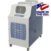 Kwikool KIB12023 Portable Air Conditioner 10 Ton 120000 BTU (Replaces SAC12023)
