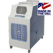 Kwikool KIB12043 Portable Air Conditioner 10 Ton 120000 BTU (Replaces SAC12043)