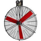 "Vostermans 50"" Circulator Fan 28500 CFM 3 PH"