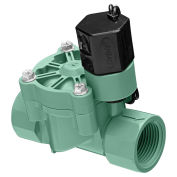 "Orbit® Irrigation 1"" Inline Sprinkler Valve"