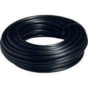 "Irrigation 1/2"" x 100' Pro-Blend Riser Flex Pipe"