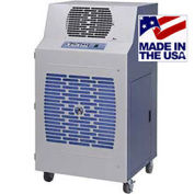 Kwikool KWIB6043 Portable Water-Cooled Air Conditioner 5 Ton 60000 BTU (Replaces SWAC6043)