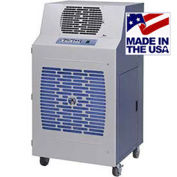 Kwikool KWIB2411 Portable Water-Cooled Air Conditioner 2 Ton 23500 BTU (Replaces SWAC2411)
