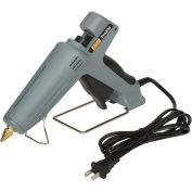Pro 200 Standard Duty High Temperature Glue Gun