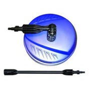 "AR North America PW40829 10"" Patio Cleaner for AR112 - AR388 units"