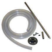 Cleveland Controls60681-010  Universal Air Flow Sample Probe & Tubing Kit
