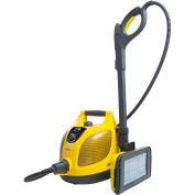 Vapamore PRIMO Steam Cleaner, MR-100