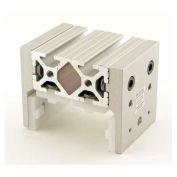 80/20® Single UniBearing™ Bearing Assembly, Short