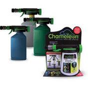 H. D. Hudson Chameleon® Adaptable Hose End Sprayer 62140