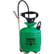 H. D. Hudson 66191 Yard & Garden / Deck & Fence™ Sprayer - 1 Gallon