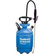 H. D. Hudson 27912 Pumpless™ Sprayer - 2 Gallon