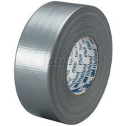 "Duct Tape 2"" x 60 Yds 12 Mil Silver, 3/Pack, 3M 6969"