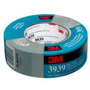"""3M Tartan 3939 Cloth Duct Tape - T98739393PK - 9 Mil - 2"""" x 60 Yard Roll"""