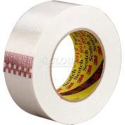 """Filament Tape, 3/4"""" x 60 Yds, 6 Mil"""