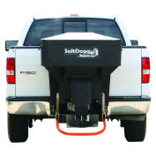 Buyers Products TGS03 Buyers SaltDogg Commercial Salt & Sand Tailgate Spreader
