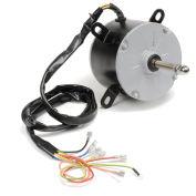 """Motor for 20"""" Evaporative Cooler, Model 600580"""