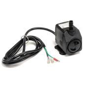 """Pump for 20"""" Evaporative Cooler, Model 600580"""