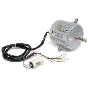"""Motor for 30"""" Evaporative Cooler, Model 600543"""