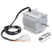 """Motor for 36"""" Evaporative Cooler, Model 600581"""