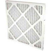 Dri Eaz® F270 1st Stage Pre-filter for HEPA 500 - 12 Pack
