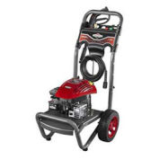 Briggs & Stratton 020545 20545 2200 PSI Pressure Washer