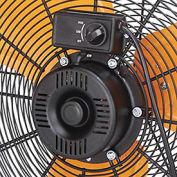 Replacement Fan Motor 2/3 HP - Model 258320