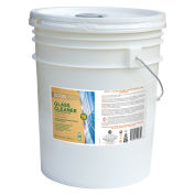 Window Cleaner Orangerine Concentrate 5 Gallon Pail