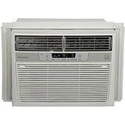 Frigidaire® FFRE1233S1 Window Air Conditioner , 12, 000 BTU 115V