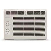 Frigidaire® FFRA0822R1 Window Air Conditioner, Mini Compact, 8,000 BTU, 115V