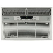 Frigidaire® FFRE0633S1 Window Air Conditioner , Mini Compact, 6, 000 BTU, 115V