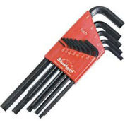 13 Piece Long Hex Key Set