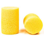 3M 312-1201 E-A-R Classic Uncorded Earplugs, 200-Pairs