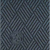 """Waterhog Eco Premier Carpet Tile 221875716000 Chestnut Brown, 18""""L X 18""""W X 7/16""""H, Diamond, 10-PK"""