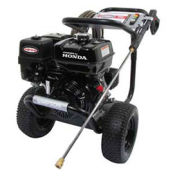 SIMPSON® PS3835 PowerShot 3800PSI Direct Drive Gas Powered Pressure Washer