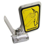 """Speakman 3/8""""Replacement Ball Valve Assembly For Use With SE-590"""