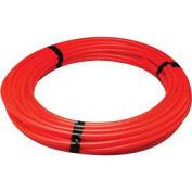 """Zurn 3/4"""" x 100' Red PEX Tubing"""