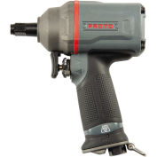 """Proto® J150WP-C 1/2"""" Drive Compact Air Impact Wrench"""