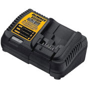 Lithium Ion 1 Hour Battery Charger