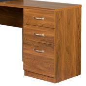 American Furniture Classics Three Drawer Extension Unit