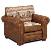 American Furniture Classics Alpine Lodge Chair