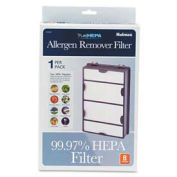 Holmes® Replacement Modular HEPA Filter for Air Purifiers, 10 x 6-1/2 x 2 HLSHAPF600U3